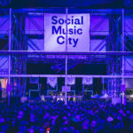 social music city 2019 pubblico