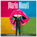 mariobiondi_paradise_alternative5_webres